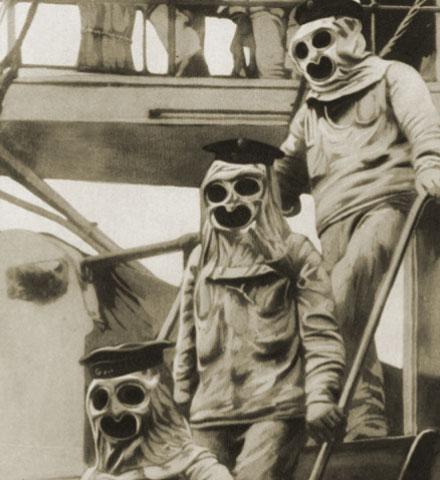 austrian-gass-mask